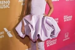 Ariana Grande: Women in Music  Billboard