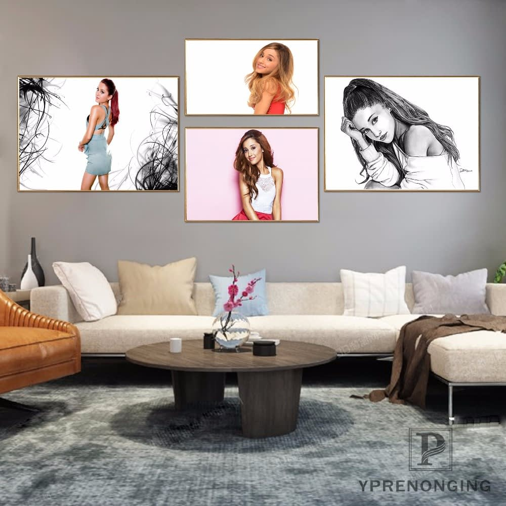 Custom-Ariana-Grande-Poster-Art-Home-Decor-Canvas-Printing-Silk-Fabric-Print-Wall-Poster-No-Frame.jpg