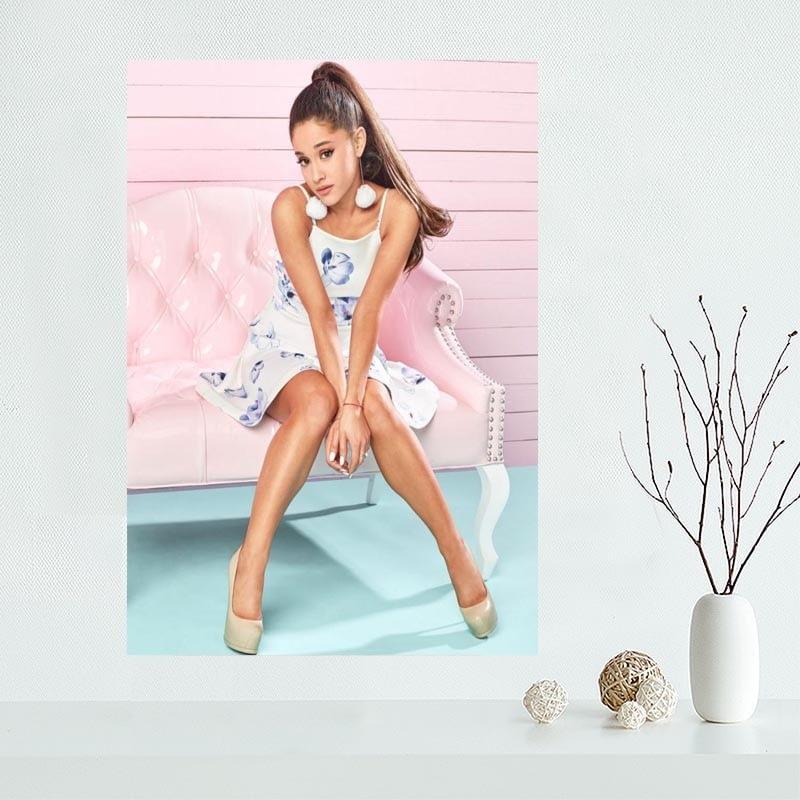 Custom-Canvas-Ariana-Grande-Poster-Art-Decoration-Poster-Cloth-Fabric-Wall-Poster-Print-Silk-Fabric.jpg