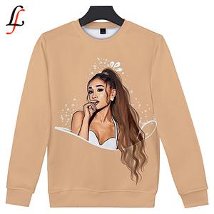 Ariana Grande Sweatshirt